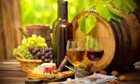 bicchieri degustazione olio l astore masseria fino a 75 cutrofiano lecce groupon