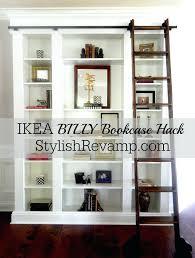 Ikea Hemnes Bookcase White Hemnes Bookcase Extra Shelf Thesecretconsul Com