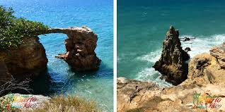 west coast attractions places to visit porta sol