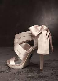vera wang wedding shoes blush bow wedding shoes vera wang wedding shoes vera wang