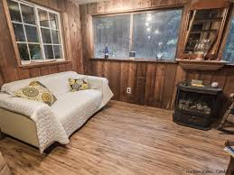 tiny house dreamers here u0027s one in kerhonkson for 99 900 upstater
