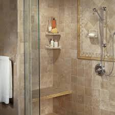 travertine bathroom designs 28 travertine tile bathroom ideas