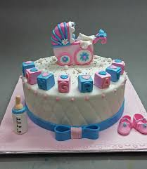 babyshower cakes baby shower cake shop in mumbai baby shower cakes mumbai