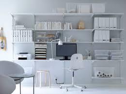 office design ikea office shelves inspirations ikea office