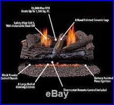 Propane Fireplace Logs by Gas Fireplace Logs Blog Archive New 24 Vent Free Fireplace Gas