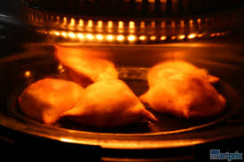 100 halogen oven manual 378 best nuwave air fryer recipes