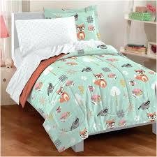 Bed Sets At Target Comforter Sets Bedding Sets Boy Xl Comforter Sets
