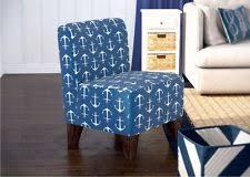 nautical chairs nautical chairs ebay