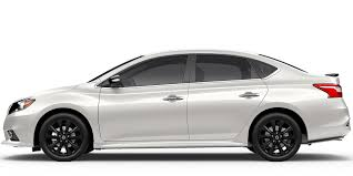 nissan maxima midnight edition for sale 2017 nissan sentra versions nissan usa