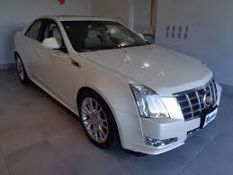 used cadillac cts 2013 2013 used cadillac cts sedan rwd premium at chevrolet buick
