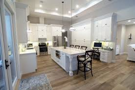 Kitchen Desk Area Ideas Kitchen Painless Kitchen Desk Area Photos Ideas Small For
