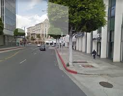 red light camera settlement fight red light camera ticket wilshire boulevard and beverly drive