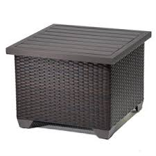 end tables cheap prices buy online patio end tables round end tables at low prices