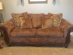 Loveseat Hide A Bed Results For Furniture Couches And Loveseats Fabric Ksl Com