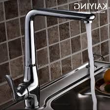 the best kitchen faucets consumer reports kitchen best faucets consumer reports for sinks and home
