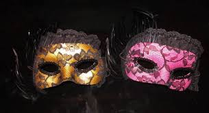 these 6 cheap u0026 easy diy masks are perfect for last minute
