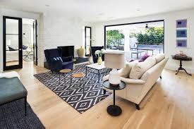 ikea living room rugs magnificent ikea living room rugs eizw info