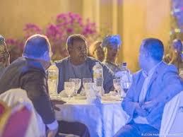 marques de canap駸 de luxe chambre de commerce de mauritanie hommage à 15 femmes d