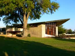 Frank Lloyd Wright Prairie Style by Bedroom Charming The Magnificent Frank Lloyd Wright Designs