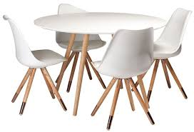 cb2 round dining table odyssey white tulip dining table cb2 inside round idea 4 quantiply co