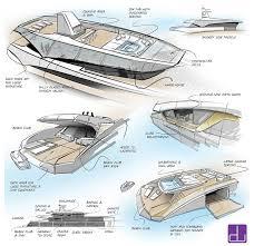 design unlimited pendennis shipyard