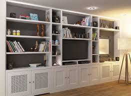 furniture home shallow shelf with ideas design modern 2017