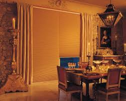 duette cellular pleated blackout translucent honeycomb shades