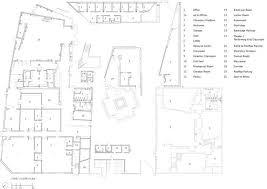 Moma Floor Plan So U2013 Il Grand Canopy Plan Pinterest City Art Contemporary