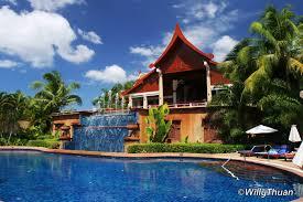 novotel phuket resort phuket 101