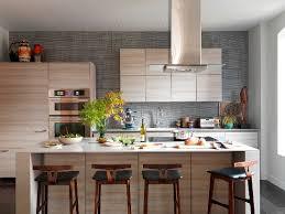 House Beautiful Kitchen Designs Ingenious 2 House Beautiful Kitchen Design Small Designs Homepeek
