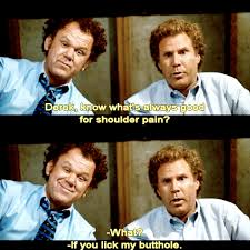 Step Brothers Meme - the best of step brothers