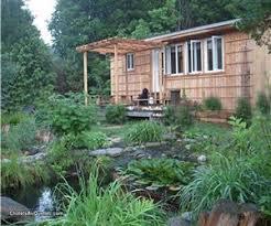 Newfoundland Cottage Rentals by Avalon Newfoundland And Labrador Cottage Rentals Vacation