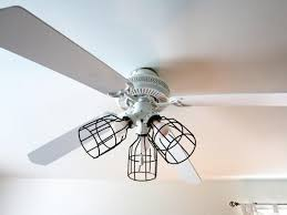 acrylic ceiling fan blades lighting acrylic ceiling fan blades the mebrureoral design how