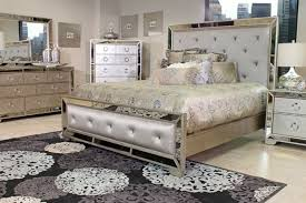 bedroom furniture store chicago chicago bedroom furniture bedrooms furniture outlet chicago llc