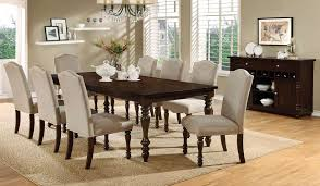 9pc dining room set marble dining set 9 piece pub style dining set 9 piece dining set