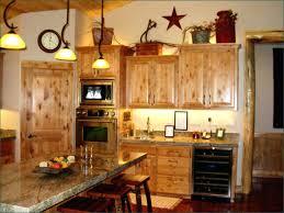 country kitchen theme ideas country kitchen decor themes image of ethnic kitchen decor themes