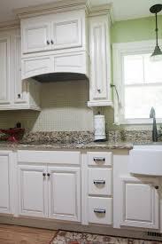 57 best kitchen remodels the kitchen center images on pinterest