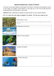 keeping by hamiltontrust teaching resources tes