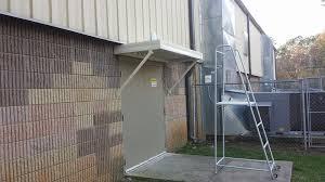 Architectural Metal Awnings Metal Awnings Standing Seam Awnings Awning Repair Awning