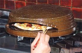 stovetop pizza oven pizzeria stovetop pizza oven