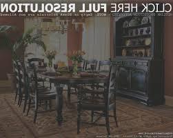 dining room fresh fine dining room sets room ideas renovation