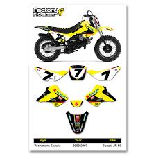 2000 suzuki jr 50 pics specs and information onlymotorbikes com