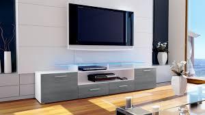 Wohnzimmerschrank Von Ikea Nauhuri Com Tv Schrank Weiß Hochglanz Ikea Neuesten Design