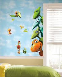 art wall art for kids bedrooms pretty decorating wall art for kids bedrooms full size