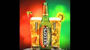 comercial colombiano de radio cerveza redd u0027s 2011 edicion amor y