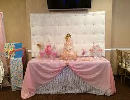 royal princess baby shower theme princess baby shower karinas royal shower catch my party