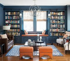 2017 home remodeling and furniture layouts trends pictures blue