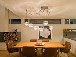 light fixtures awesome pendant dining room light fixtures room