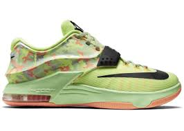 kd easter edition 7 easter