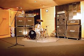 Soundproofing A Bedroom Do You Rehearse To Practice Or Practice To Rehearse Http Bit Ly